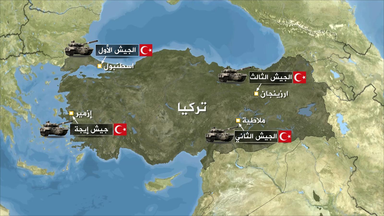 بالصور خريطة تركيا بالعربي , بالصور تعرف علي مدن تركيا من خلال خريطة عربي unnamed file 145