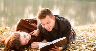 الفرق بين الحب و العشق , دكتور علم نفس هذا هو الفرق بين الحب والعشق