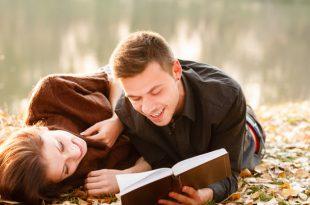 صوره الفرق بين الحب و العشق , دكتور علم نفس هذا هو الفرق بين الحب والعشق