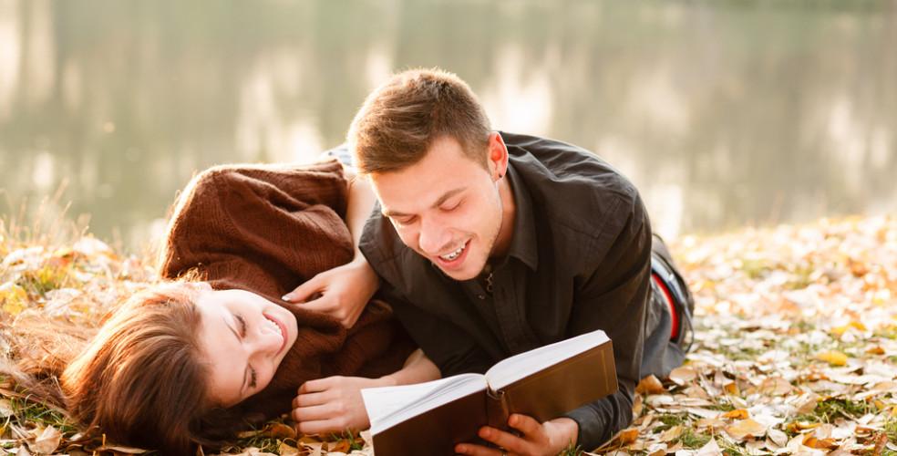 صورة الفرق بين الحب و العشق , دكتور علم نفس هذا هو الفرق بين الحب والعشق