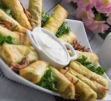 صورة طبخات رمضان , اشهي الاكلات الصحية في رمضان