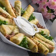 طبخات رمضان , اشهي الاكلات الصحية في رمضان