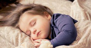 قصص اطفال قبل النوم , اجمل القصص لنوم هادئ لطفلك