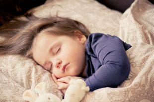 صوره قصص اطفال قبل النوم , اجمل القصص لنوم هادئ لطفلك