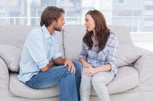 صور رسائل اعتذار للزوج , كيف تعتذرين لزوجك بكلمه