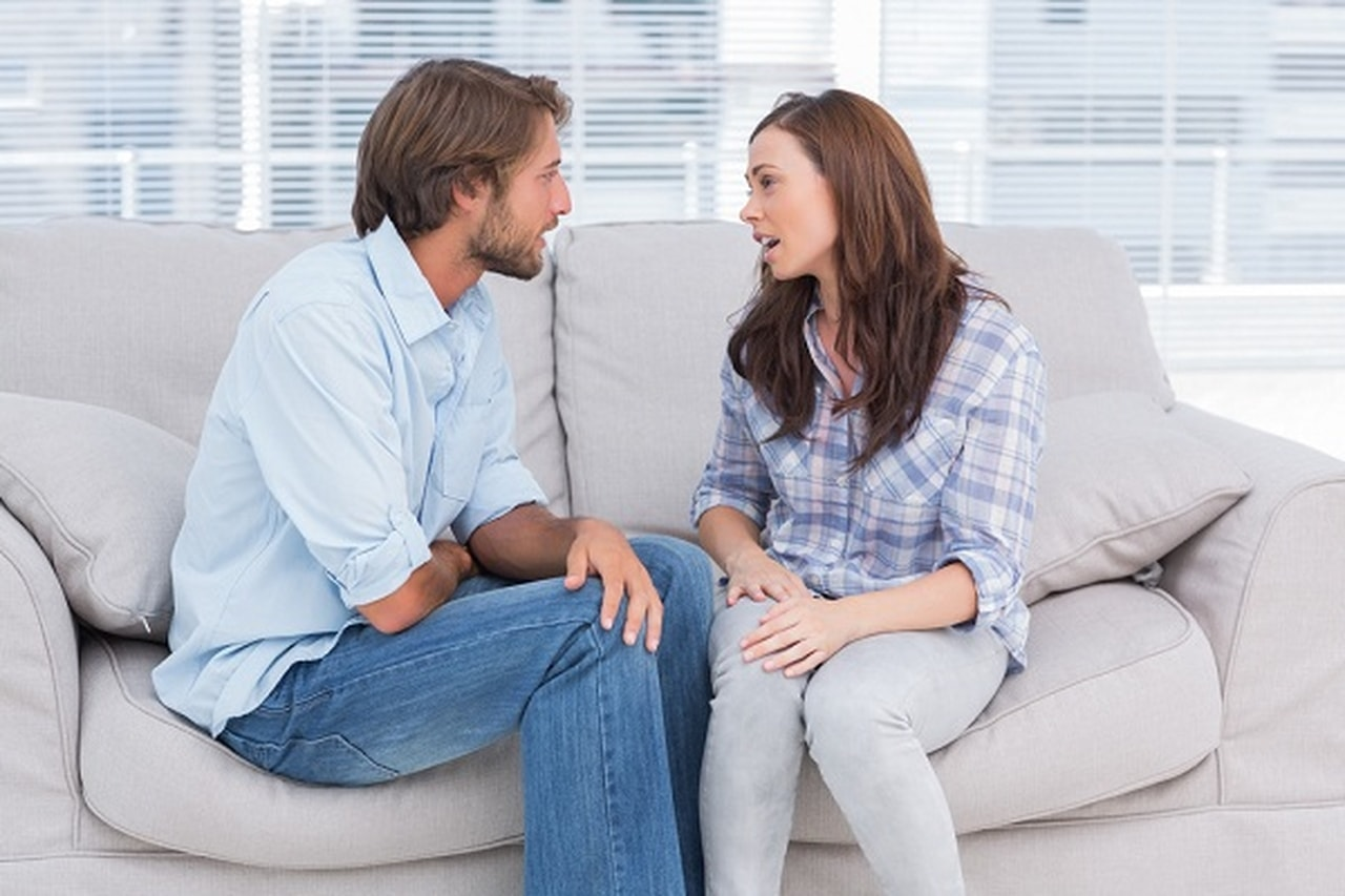 صورة رسائل اعتذار للزوج , كيف تعتذرين لزوجك بكلمه