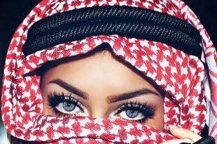 صور صور عيون حلوه , اجمل عيون في العالم نظراتها ساحره