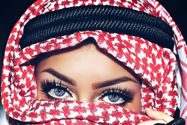صورة صور عيون حلوه , اجمل عيون في العالم نظراتها ساحره