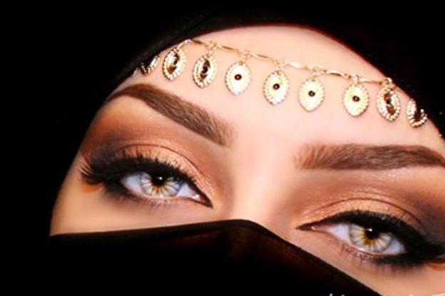 بالصور صور عيون حلوه , اجمل عيون في العالم نظراتها ساحره unnamed file 197