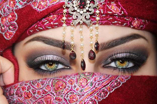 بالصور صور عيون حلوه , اجمل عيون في العالم نظراتها ساحره unnamed file 198