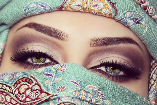 بالصور صور عيون حلوه , اجمل عيون في العالم نظراتها ساحره unnamed file 199