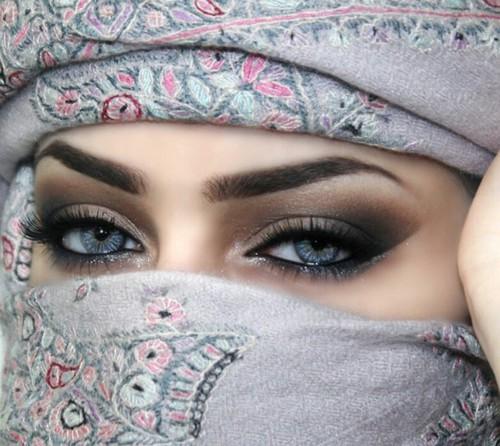 بالصور صور عيون حلوه , اجمل عيون في العالم نظراتها ساحره unnamed file 203