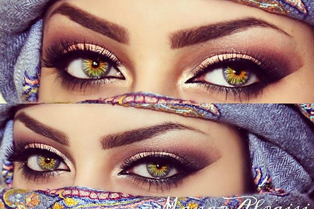 بالصور صور عيون حلوه , اجمل عيون في العالم نظراتها ساحره unnamed file 204