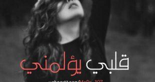 بالصور كلام من القلب حزين , كلمات حزينة و موجعه جدا unnamed file 226 310x165