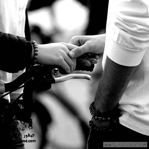 بالصور صور كلمة بحبك , صور رائعه لعبارات الحب و العشق unnamed file 38
