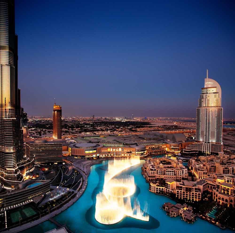 بالصور اكبر برج في العالم , صور رائعه لناطحات سحاب اكبر الابراج في العالم unnamed file 84