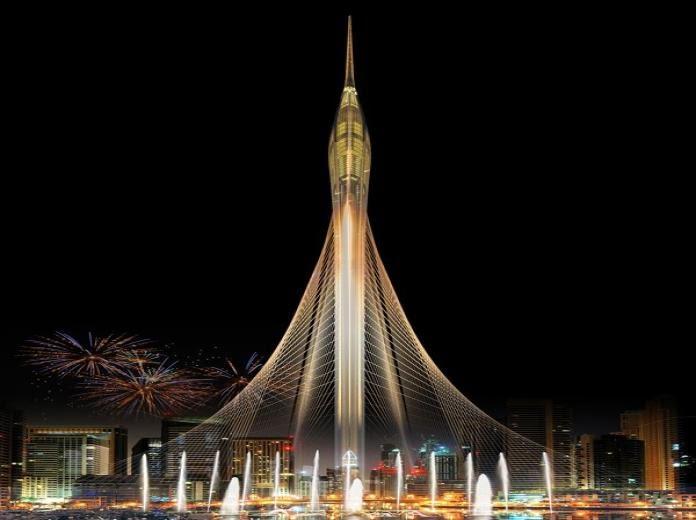 بالصور اكبر برج في العالم , صور رائعه لناطحات سحاب اكبر الابراج في العالم unnamed file 89