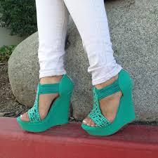 احذية صيفية , اجمل احذية لهذا الصيف