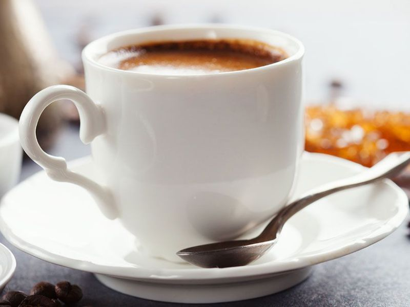 بالصور طريقة القهوة الفرنسية , عشاق القهوة الفرنسية هكذا تكون افضل 1647 1