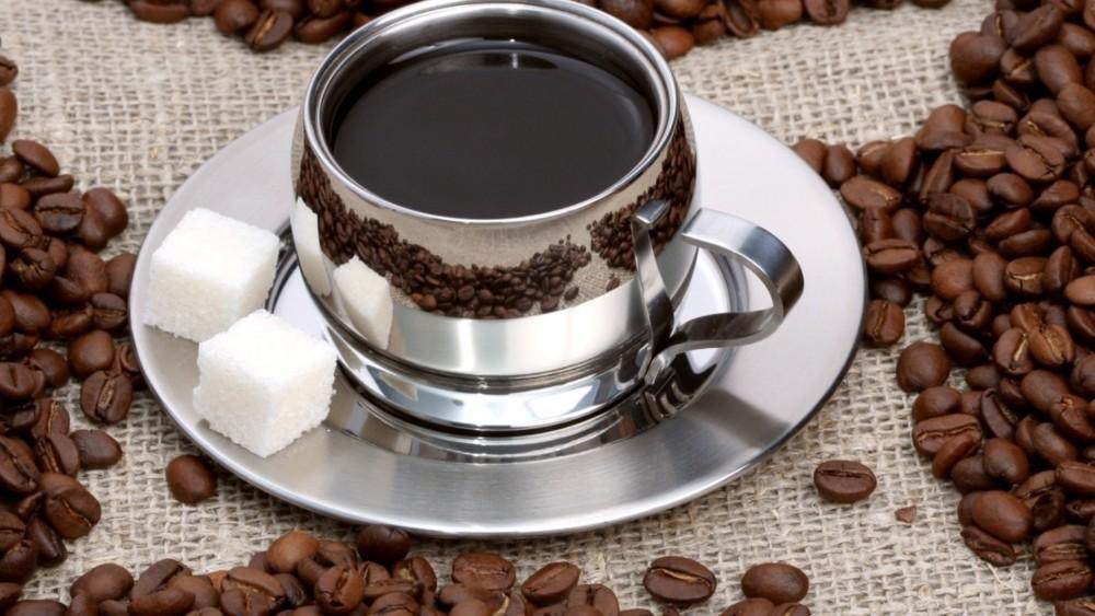 بالصور طريقة القهوة الفرنسية , عشاق القهوة الفرنسية هكذا تكون افضل 1647 2