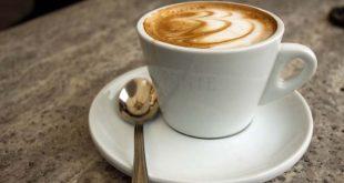 طريقة القهوة الفرنسية , عشاق القهوة الفرنسية هكذا تكون افضل