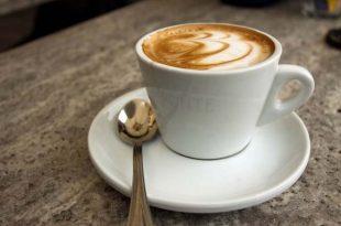 صوره طريقة القهوة الفرنسية , عشاق القهوة الفرنسية هكذا تكون افضل
