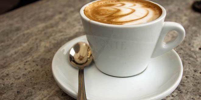 صورة طريقة القهوة الفرنسية , عشاق القهوة الفرنسية هكذا تكون افضل