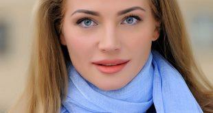 بنات ايران , صور جميلات ايران سحر لا يقاوم