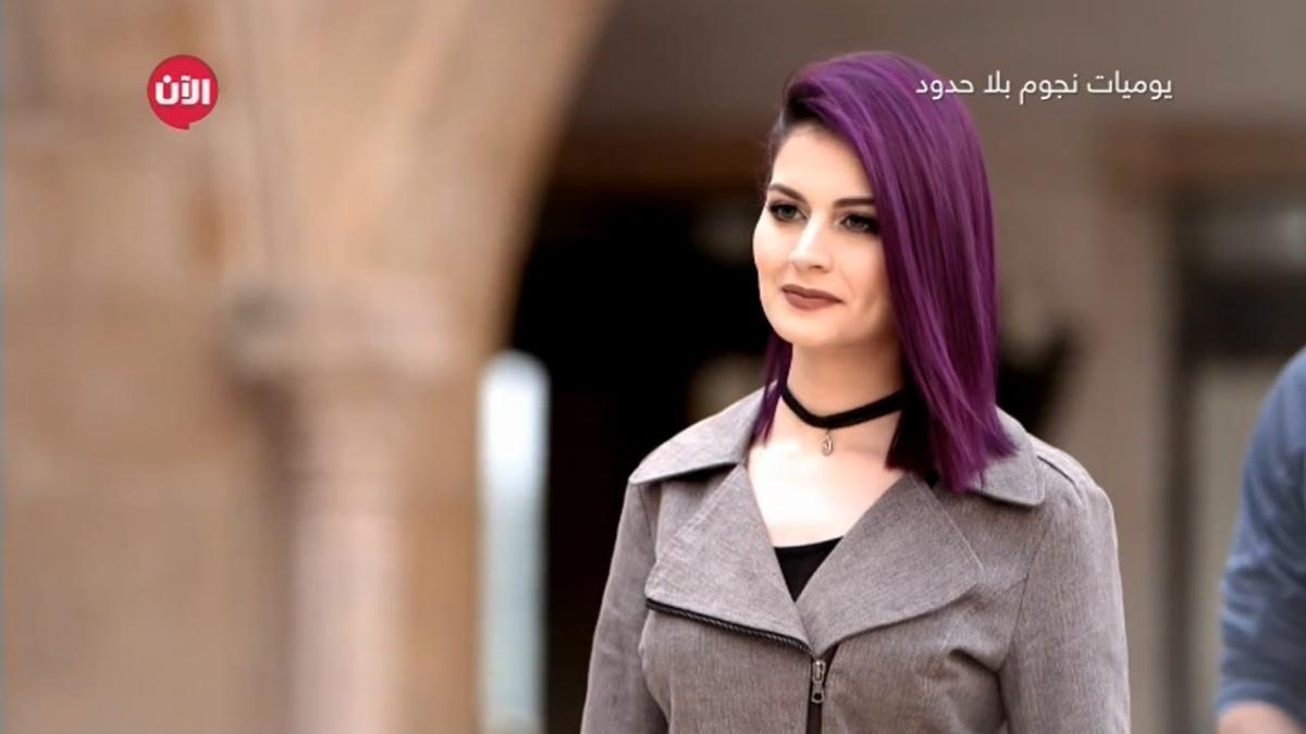 بالصور بنات ايران , صور جميلات ايران سحر لا يقاوم 1651 6