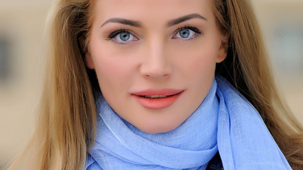 صورة بنات ايران , صور جميلات ايران سحر لا يقاوم