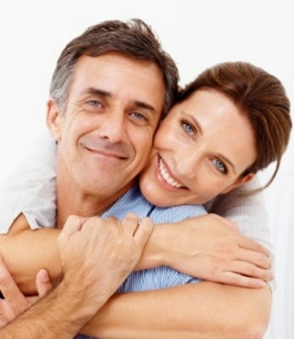 بالصور اسرار الحياة الزوجية , نصائح طبيب نفسي كيف تتجنبا المشكلات بينكما 1652 1