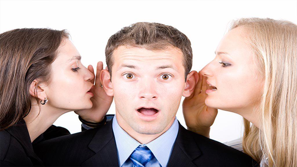 بالصور اسرار الحياة الزوجية , نصائح طبيب نفسي كيف تتجنبا المشكلات بينكما 1652 2