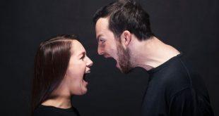 اسرار الحياة الزوجية , نصائح طبيب نفسي كيف تتجنبا المشكلات بينكما