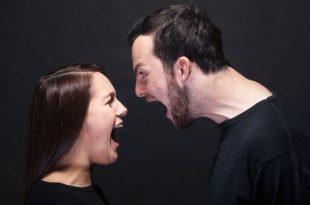 بالصور اسرار الحياة الزوجية , نصائح طبيب نفسي كيف تتجنبا المشكلات بينكما 1652 3 310x205