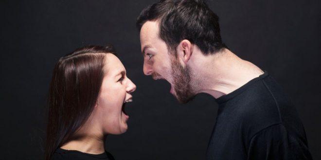 صورة اسرار الحياة الزوجية , نصائح طبيب نفسي كيف تتجنبا المشكلات بينكما