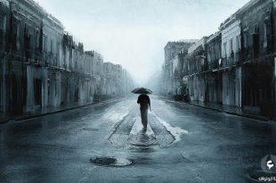 صوره صور فصل الشتاء , اجمل صور للمطر و الطبيعه في الشتاء