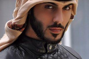 بالصور صور شباب ٢٠١٨ , اجمل صور لشباب و سيم جدا 1654 11 310x205