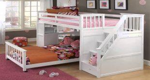 بالصور غرف اطفال بنات , اثاث رائع للاطفال البنات 1655 13 310x165