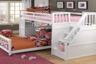 بالصور غرف اطفال بنات , اثاث رائع للاطفال البنات 1655 13 310x205