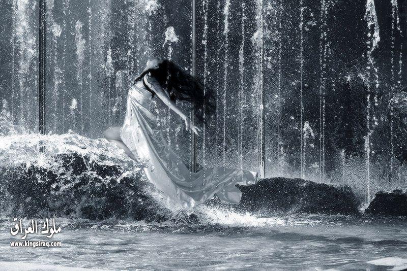 بالصور حب صور , صور حب تحت المطر 1690 6