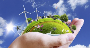 مشاكل البيئة , بالفيديو اهم المشاكل البيئيه التي تواجه العالم