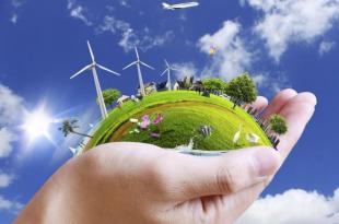 بالصور مشاكل البيئة , بالفيديو اهم المشاكل البيئيه التي تواجه العالم 1707 1 310x205