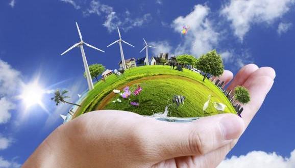 صورة مشاكل البيئة , بالفيديو اهم المشاكل البيئيه التي تواجه العالم