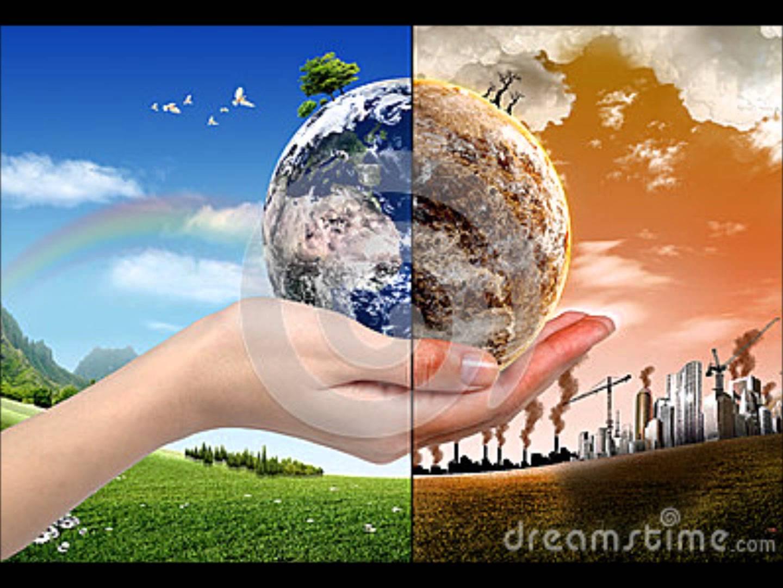 بالصور مشاكل البيئة , بالفيديو اهم المشاكل البيئيه التي تواجه العالم 1707 1
