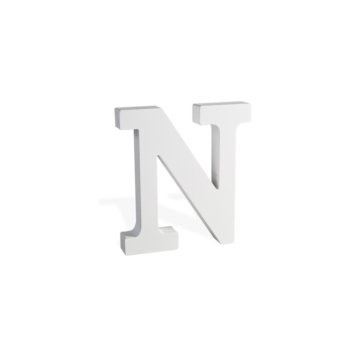 بالصور صور حرف ن , صور رائعة جديدة لحرف النون 1744 7