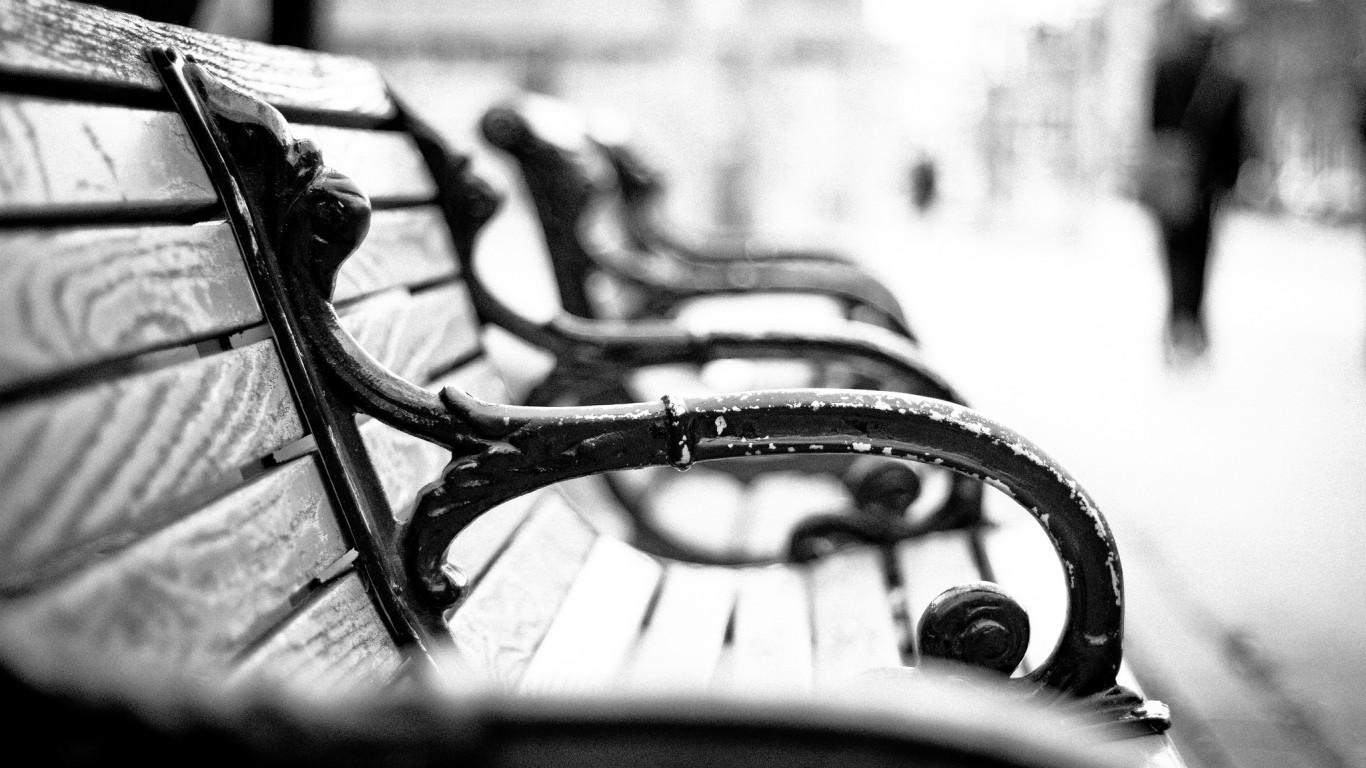 بالصور صور عن الانتظار , تعرف على صور الانتظار 1770 12
