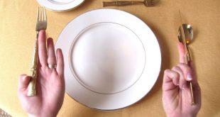 بالصور اتيكيت الشوكة والسكين , تعرف على طرق اتيكيت الشوكة والسكين 1773 3 310x165