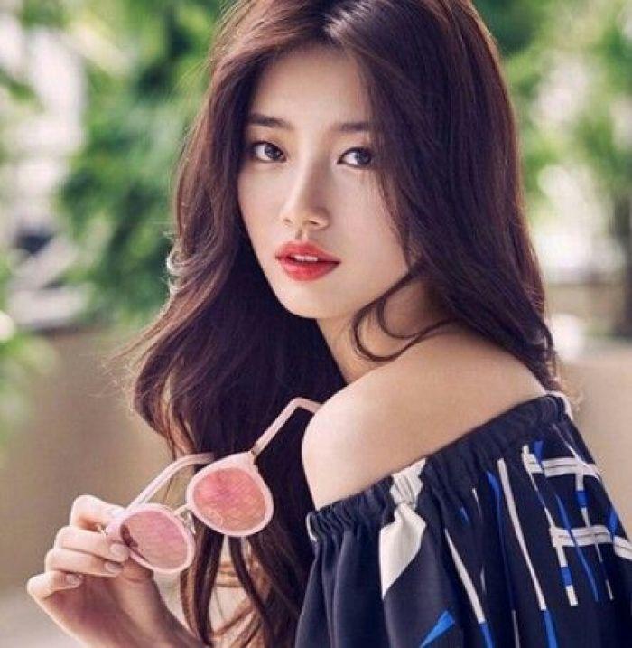 اجمل بنات كوريات في العالم , ملامح الكوريات ولا اروع من