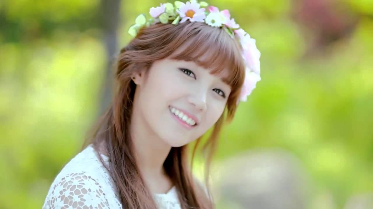صور اجمل بنات كوريات في العالم , ملامح الكوريات ولا اروع من هيك
