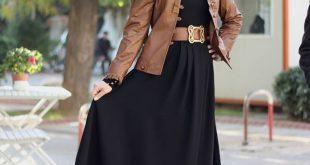 موضة المحجبات , استيلات مستحدثة فى عالم الحجاب